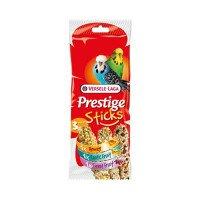 Пръчици за Папагали Versele Laga Stick Budgies Triple Variety Pack