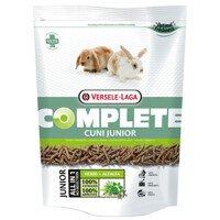 Храна за Зайци Versele Laga Cuni Junior Complete 500g