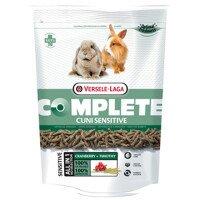 Храна за Зайци Versele Laga Cuni Sensitive Complete 500g