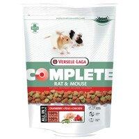 Храна за Гризачи Versele Laga Rat & Mouse Complete 500g