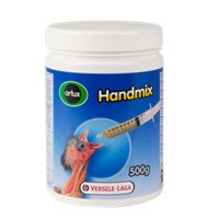 Храна за Птици Versele Laga Handmix 500g