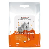 Versele Laga Body Clean 20br