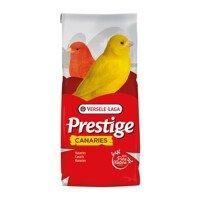 Храна за Птици Versele Laga Germination Seeds Canary