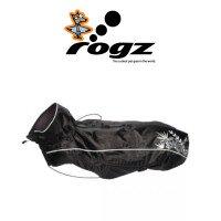 ROGZ Black Bone