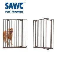 Savic Dog Barrier