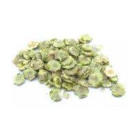 Лакомство Versele Laga Peas Flakes 15kg
