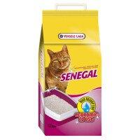 Versele Laga Senegal 7,5L