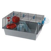 Cage Micky Клетка за Гризачи 58х38х30,5 cm