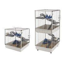 Cage Furet Клетка за Гризачи