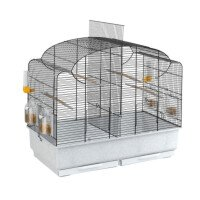 Cage Canto Клетка за Птици 71х38х60,5 cm