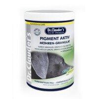 Pigment Active Granulat Хранителна Добавка за Пигментация на Кучета 600 g