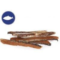 Camon Salmon Strips Лакомство за Кучета със Сьомга 80 гр