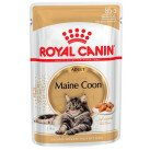 Royal Canin Mainecoon Пауч за Котки Мейн Куун с Вкус на Риба 85 g