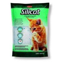 Camon Silicat - Силиконова Тоалетна Постелка за Котки 5л