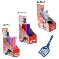 Camon Лопатка за Почистване на Котешка тоалетна