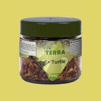 JR Terra Храна за Костенурки 20гр