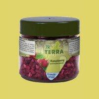 JR Terra Храна за Влечуги - Малини 15гр