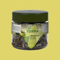 JR Terra Храна за Влечуги - Нарязани Билки 20гр