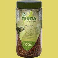 JR Terra Храна за Водни Костенурки 70гр