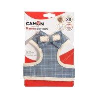 Camon Scottish Blue Повод с Нагръдник