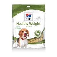 Hill's Healthy Weight Treats Лакомство за Кучета 220 g