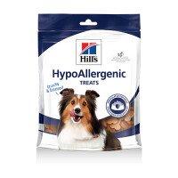 Hill's Treats Hypoallergenic Лакомство за Кучета 220 g