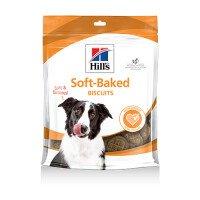 Hill's Soft Baked Treats Лакомство за Кучета 220 g