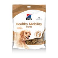 Hill's Treats Healthy Mobility Лакомство за Кучета 220 g
